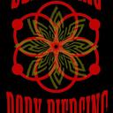 blackflagbodypiercing-blog