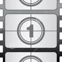 cinematekatv