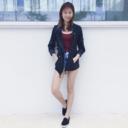 notforanything-blog