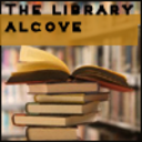 the-library-alcove