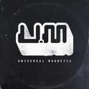 universalmagneticradio