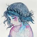 constellationsinmytea