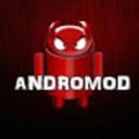 andromod-blog