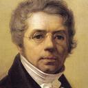alexey-venetsianov