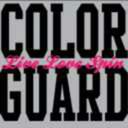 color-guard-lifee
