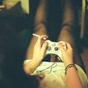 playwiithme