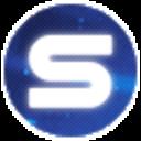 simulaecrux-blog