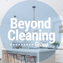 beyondcleaningg