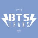 bts-trans