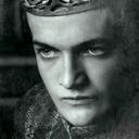 slappingkingjoffrey