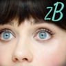 zooeysbaby