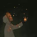 stargazer-boy