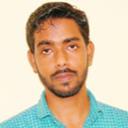 imranansari0007-blog