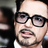 ohmyrobert-downey-jr