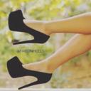 shoealcholic-blog