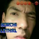 borchi-lethal-2