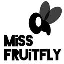 missfruitfly