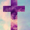 for--god