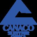 canacooax
