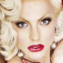 http://25.media.tumblr.com/avatar_0aec6d895638_128.png Photo of Courtney Act