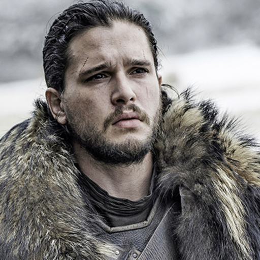 kinginthenorthjonsnow:  First official trailer for Game of Thrones