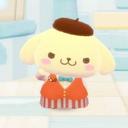 kaomoji-cutie