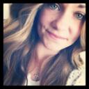 elizabethemma-blog