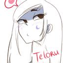 teloru