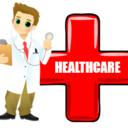healthcarepluss-blog