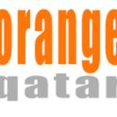 orangeqatar