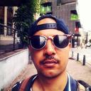 omgcharlie91-blog