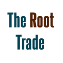 theroottrade