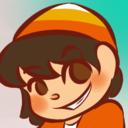 cornelius-orangeboar
