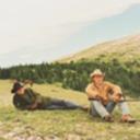 cowboylovingmen
