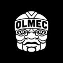 olmecrecords
