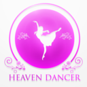 heavendancr