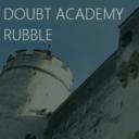 shsl-doubtrubble-blog