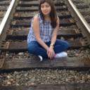 kathryn-holton-blog