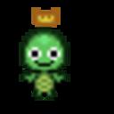 turtlequeen