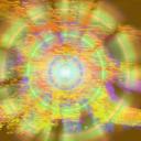 cosmogif-blog