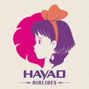 studio-ghibli-miyazaki-hayao