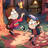 welcome-to-gravity-falls