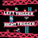 lefttriggerrighttrigger-blog