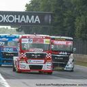 racingtrucks