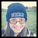 nannonblr-blog
