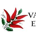 valeyracexotics