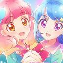 idolinfinitystar