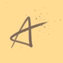 aardt-blog1