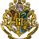 pottermorehousepride