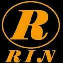 rin-tb